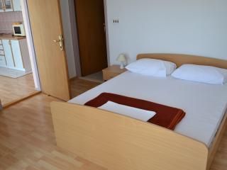 Apartment Neda A1 - Primosten vacation rentals