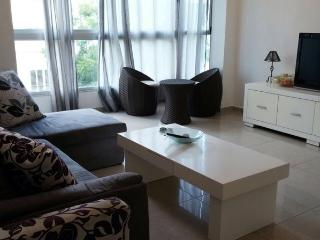 Best Location For Perfect Vacation In Tel Aviv - Gedera vacation rentals