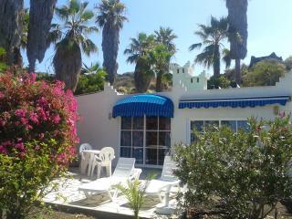 Romantic 1 bedroom Vacation Rental in Todoque - Todoque vacation rentals
