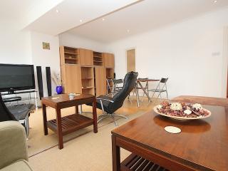 Mortimer Street - Central London - London vacation rentals