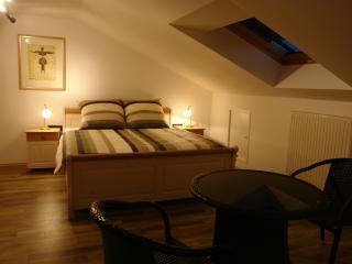 Lovely 3 bedroom Vacation Rental in Volkach - Volkach vacation rentals