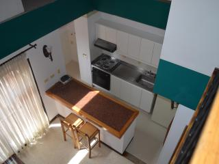 2-bed duplex apartment located in laureles - Medellin vacation rentals