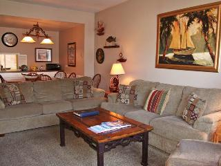 Bahia Vista - A13 - Catalina Island vacation rentals