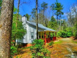 Laurel Creek - Helen vacation rentals