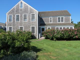 Upscale Style on Paines Creek Beach -- 496-B - Brewster vacation rentals