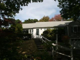 3992 Mahaney - Chatham vacation rentals
