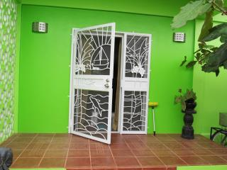 Cozy Belmopan Condo rental with Porch - Belmopan vacation rentals