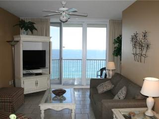 Summerwind Condominium #1202 - Navarre vacation rentals