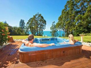 Amazing Matakana - Auckland vacation rentals