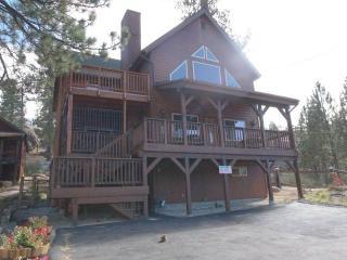 Boulder Bay Park View - Green Valley Lake vacation rentals