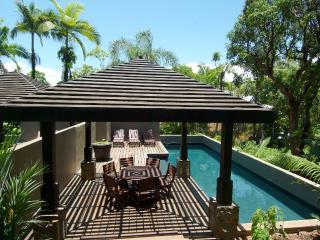 Hapuka Port Douglas Luxury Villa - Mossman vacation rentals