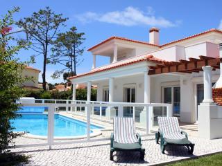Villa Rosie - Obidos vacation rentals