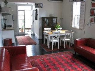Newtown Cottage - Sydney vacation rentals