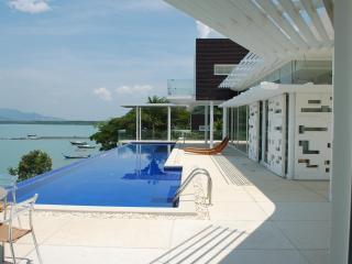Villa Yamu - Phuket vacation rentals