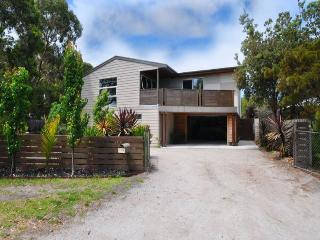 Bright Inverloch House rental with A/C - Inverloch vacation rentals
