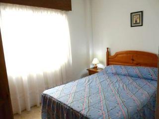 Banda del mar - Malaga vacation rentals