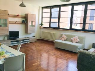 Sunny loft in the heart of venice - Venice vacation rentals