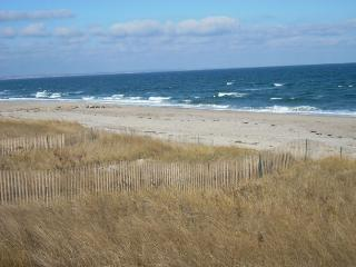 103 North Shore Blvd unit 3 - East Sandwich vacation rentals