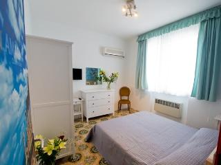 Camagna Country House Selinunte Room - Partanna vacation rentals