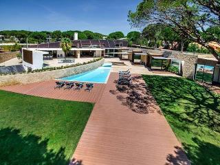 Villa Da Luz - Boliqueime vacation rentals