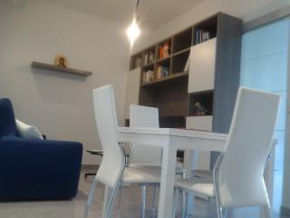 Shared Property - Milan vacation rentals