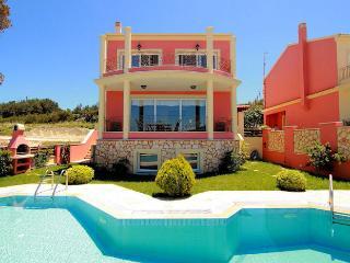 Villa Zena, Agios Stefanos - Agios Stefanos vacation rentals