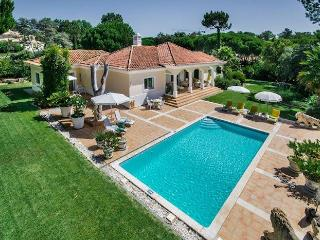 Casa Senna - Quinta do Lago vacation rentals