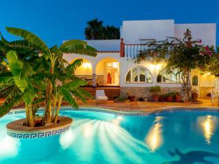 Can Ramos - Ibiza vacation rentals