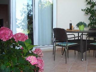 Cute & Cozy I Kastela Apartment near Split - Kastel Stari vacation rentals