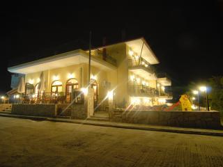 Bright 9 bedroom Resort in Halkidiki - Halkidiki vacation rentals