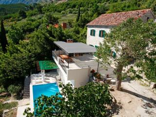 Charming Villa with Internet Access and A/C - Mimice vacation rentals