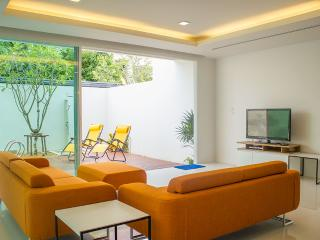 Kamala Townhouse - Kamala vacation rentals