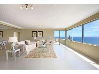 Bayview - Western Cape vacation rentals
