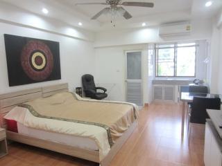 studio R  in PatongCondotel 6floor room 47/174 - Patong vacation rentals
