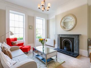 18 Lansdown Crescent - Cheltenham vacation rentals