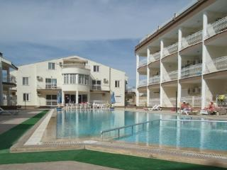 Mayfair 2 - Didim vacation rentals