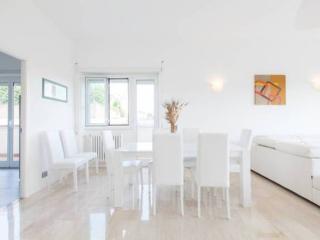 Mario Home Holidays - Rome vacation rentals
