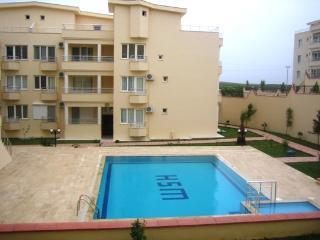 ROYAL BLUE APTS. - Mavisehir vacation rentals