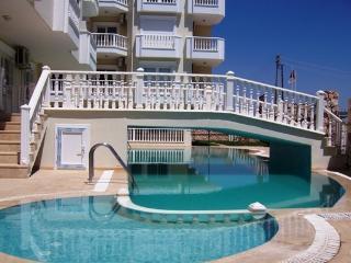 RUBY HİLL - Altinkum vacation rentals