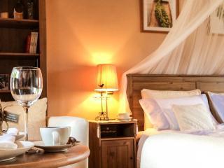 The Olive Tree House - Paleokastritsa vacation rentals