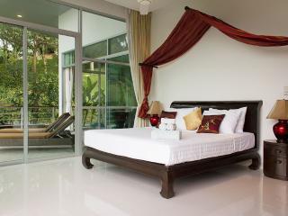 3 Bedroom Phuket Holiday Villa - Kamala vacation rentals