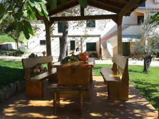 House Franica - Zminj vacation rentals
