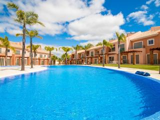 Luxury Villa in Private Condominium - Albufeira vacation rentals