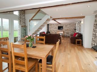 stonehayes farm holiday cottages - Honiton vacation rentals