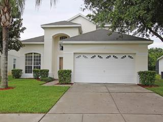 8167 Sun Palm Drive - Four Corners vacation rentals
