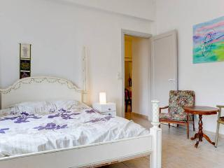 Try Florentin-cutest apart. - Tel Aviv vacation rentals