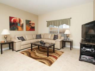 8851 Candy Palm Road - Four Corners vacation rentals