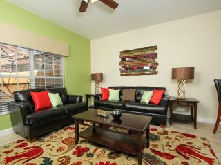 Nice House with Internet Access and Television - Four Corners vacation rentals