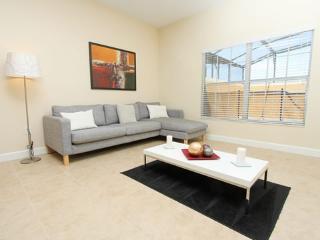 3069 Beach Palm Avenue - Four Corners vacation rentals