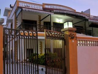 CR100Jaipur - Magnolia villa - Jaipur vacation rentals